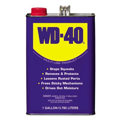 WDF490118