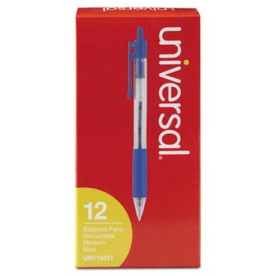 UNV15531