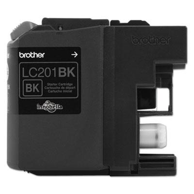 BRTLC201BK