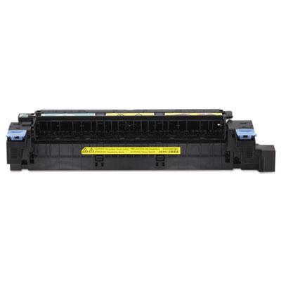 HP CE514A Maintenance Kit