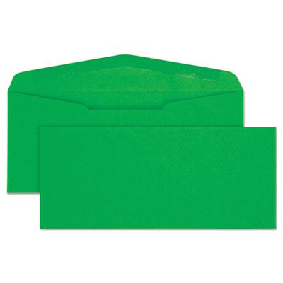 Quality Park™ Colored Envelope