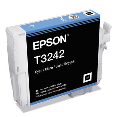 EPST324220