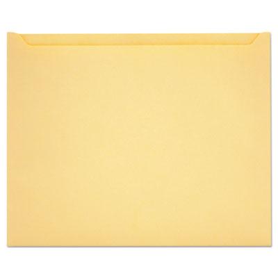 Quality Park(TM) Paper File Jackets