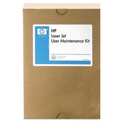 HP CB389A, CB388A Maintenance Kit