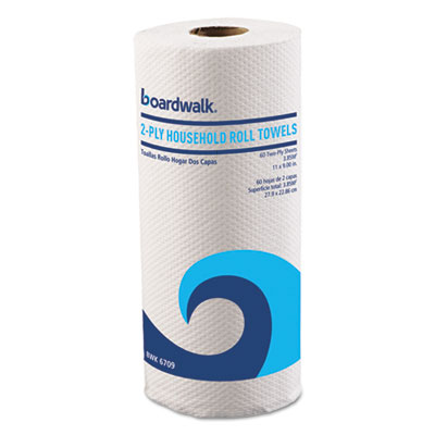 Boardwalk paper towels 36mm waste pipe