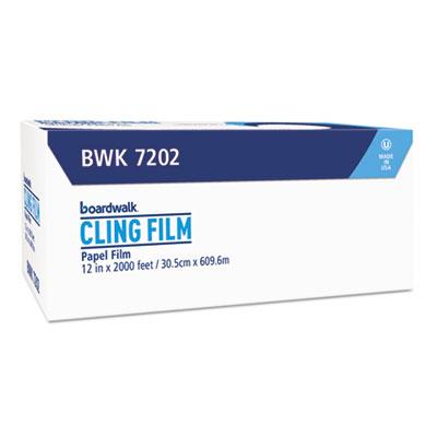 BWK7202