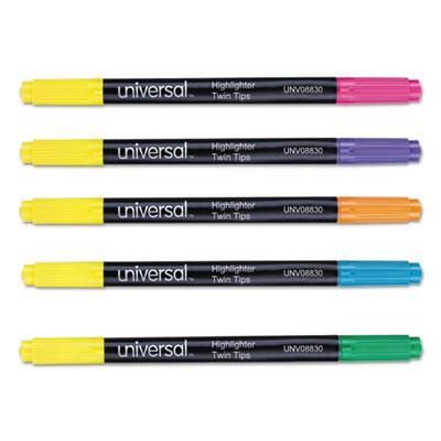 UNV08830