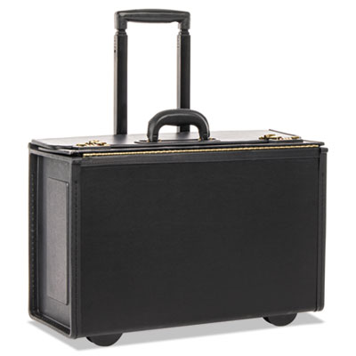 STB251622BLK