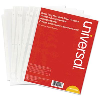 UNV21129