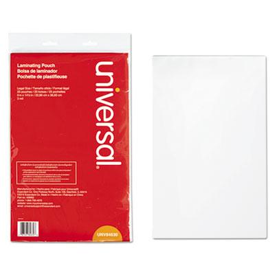 UNV84630