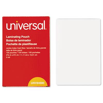 UNV84680