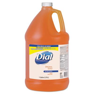 DIA88047EA
