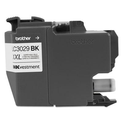 BRTLC3029BK