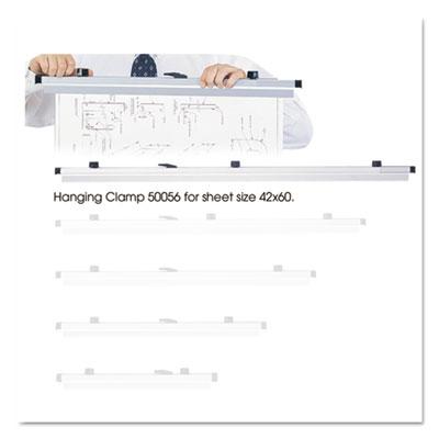 SAF50056