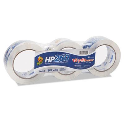 DUCHP260C03