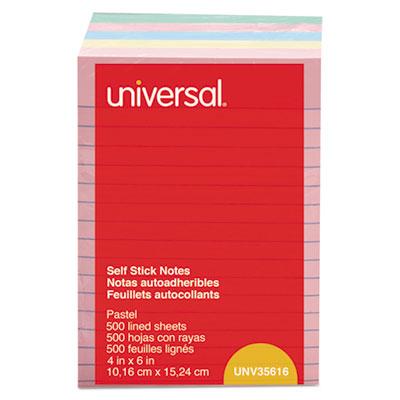 UNV35616