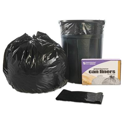 Nsn3862329 Skilcraft Heavy Duty Recycled Trash Bag Zuma