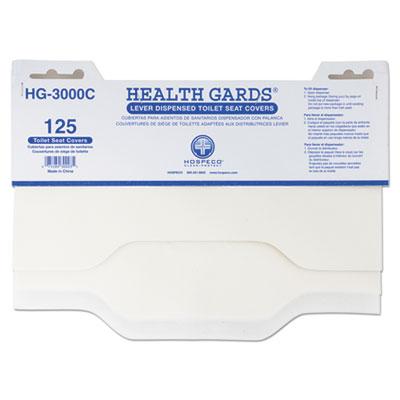 HOSHG3000C