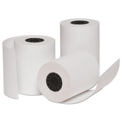 Roll Paper - TEK Distributors