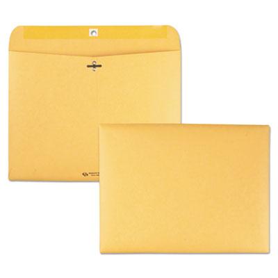 Quality Park(TM) Redi-File(TM) Clasp Envelope