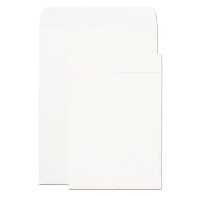 Quality Park(TM) Catalog Envelope