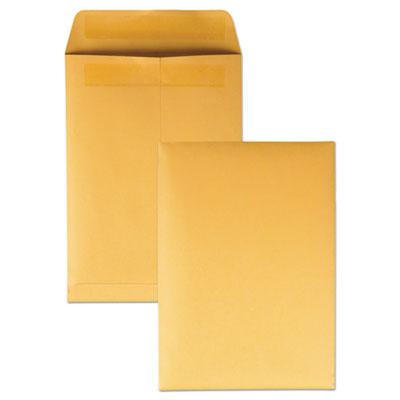 Quality Park(TM) Redi-Seal(TM) Catalog Envelope