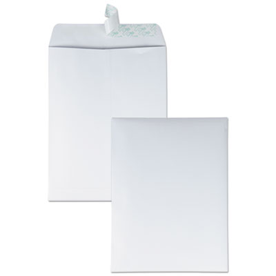 Quality Park™ Redi-Strip® Catalog Envelope