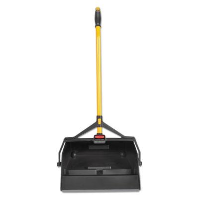 Rubbermaid® Commercial Maximizer(TM) Wet/Dry Debris Pan