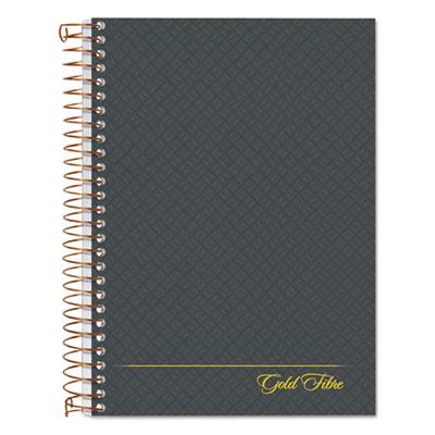 Ampad® Gold Fibre® Personal Notebooks
