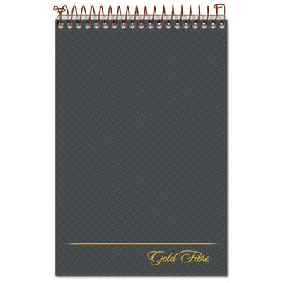 Ampad® Gold Fibre® Steno Books