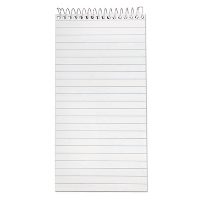 Ampad® Earthwise® by Ampad® Recycled Reporter's Notebook