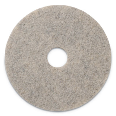 Americo® Combo Burnishing Pads