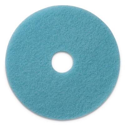 Americo® Luster Lite Burnishing Pads