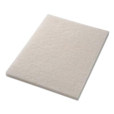 Americo® Polishing Pads