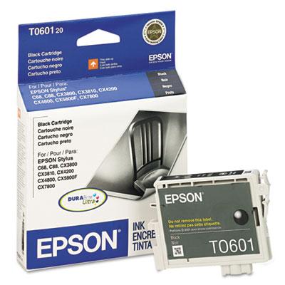 EPST060120S