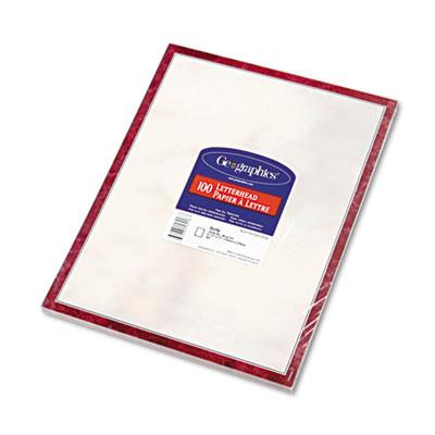 resume stationery paper tek distributors