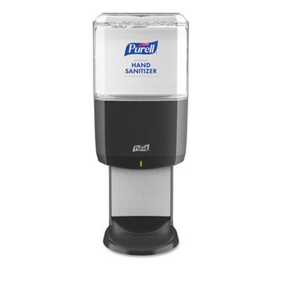 GOJ772401 Electronic Hand Sanitizer Dispenser