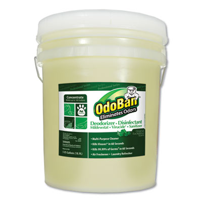 ODO9110625G