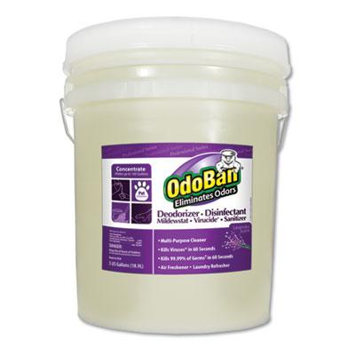 ODO9111625G