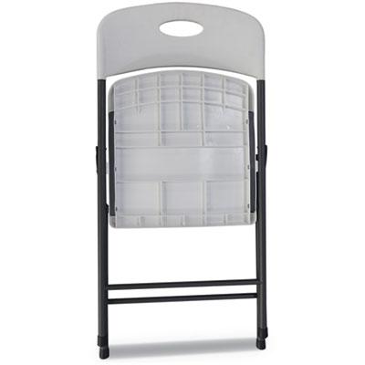 Chairs 15PK