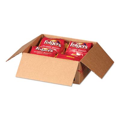 Folgers® Filter Packs