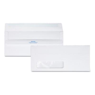 Quality Park(TM) Redi-Seal(TM) Envelope