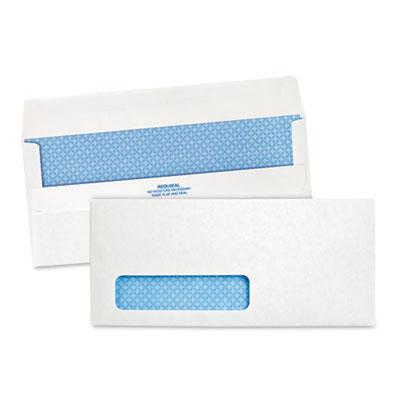 Quality Park™ Redi-Seal™ Envelope