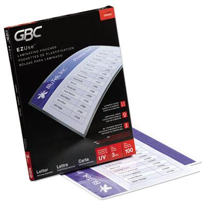 GBC3745003