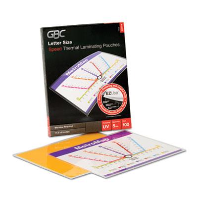GBC3200716