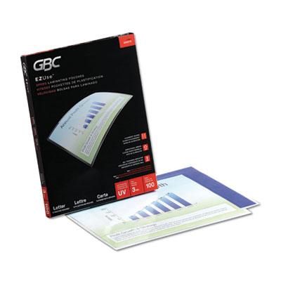 GBC3200715