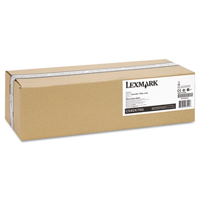 LEXC540X75G