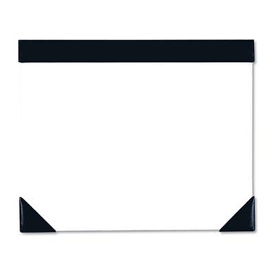 House of Doolittle(TM) Executive Doodle Desk Pad