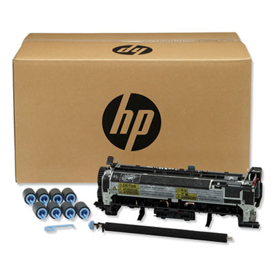 HP B3M77A Maintenance Kit