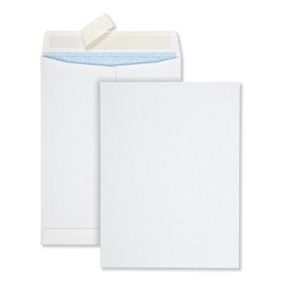 Quality Park™ Redi-Strip® Security Tinted Envelope